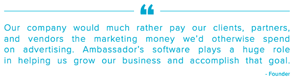affiliate-marketing-tips-quote